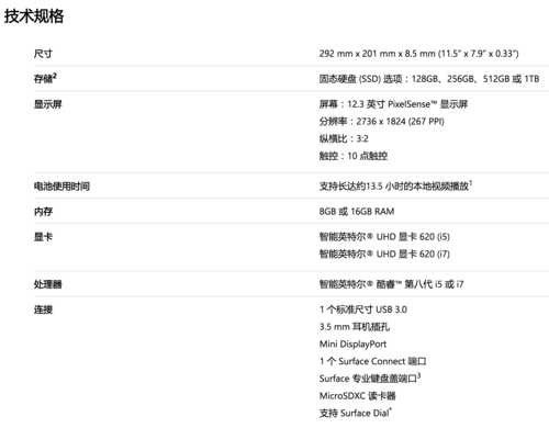 屏幕快照 2019-11-03 19.24.37.png